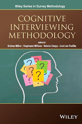 Cognitive Interviewing Methodology - Free Ebook Download