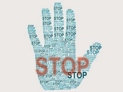 STOP Ciberacoso