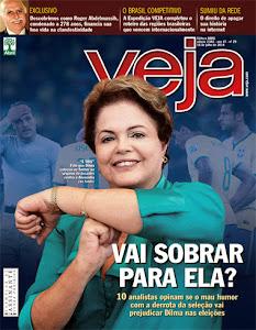 capa380 Download – Revista Veja – Ed. 2382 – 16.07.2014