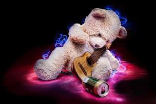 teddy-in-love-breakup-sings-song-image-for-boys.jpg