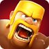 Clash of Clans Free Download APK Latest Version