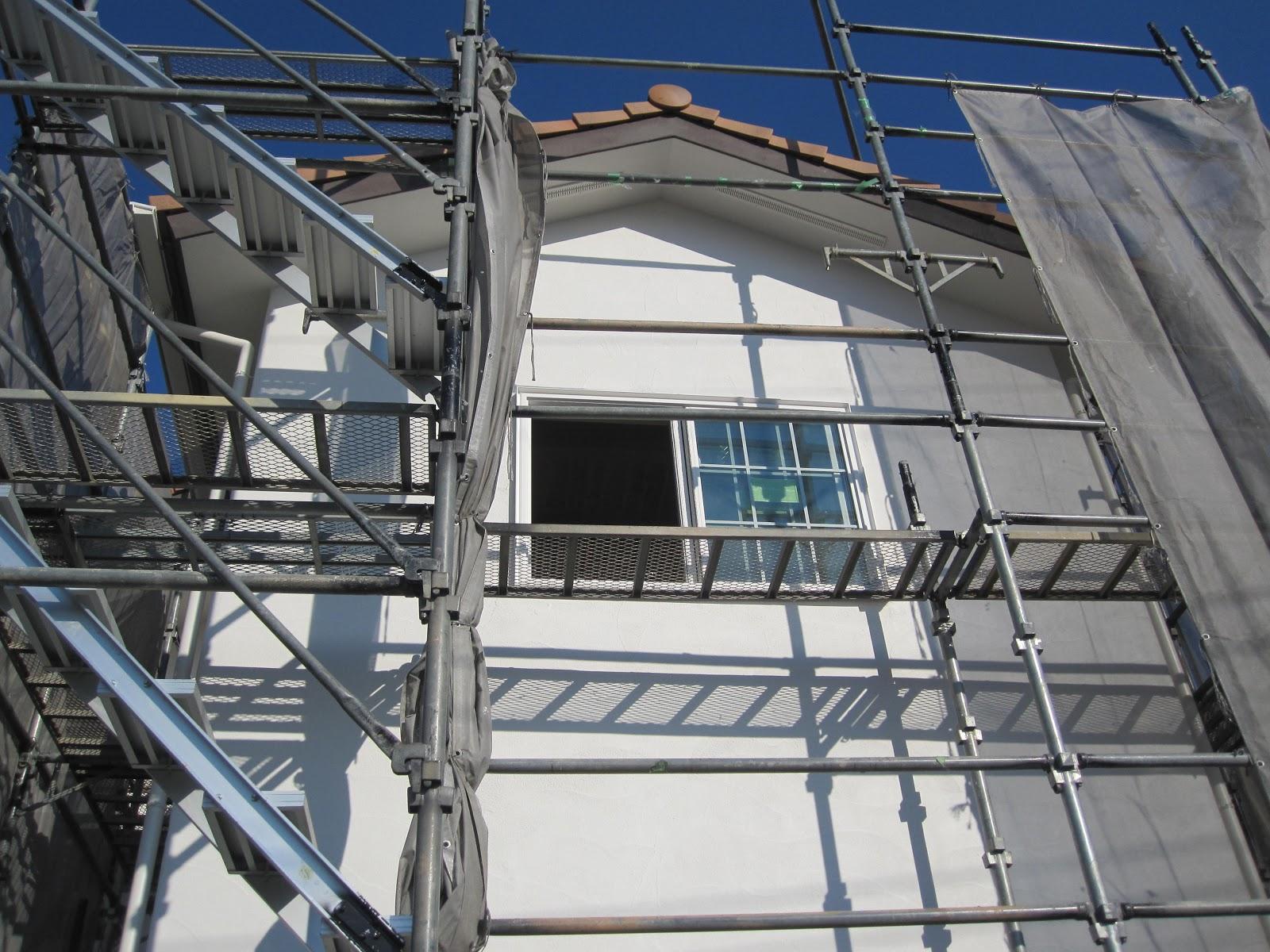 地熱活用天然素材の家 みのや 生体エネルギー