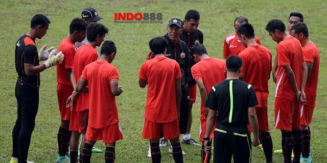 Banur Optimis untuk menghadapi Piala Jenderal Sudirman - Indo888News