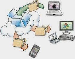 Tips Menginstall Aplikasi di Komputer/Laptop