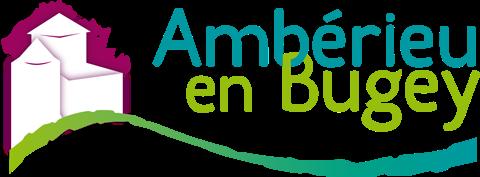 Ville d'Ambérieu en Bugey