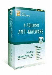 Download a-squared Free 4.5.0.27 at softtuchs.blogspot.com