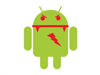 android-malware-malicious-2.2-tablet-market-apps-phones