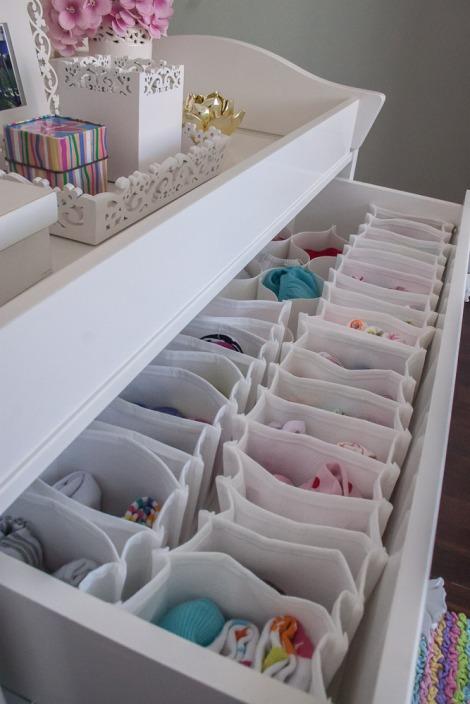M rcia kohler personal organizer organizadores de closet - Organizadores de armarios ...