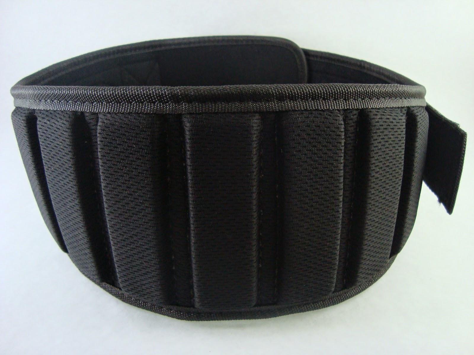 Cinturon jogger