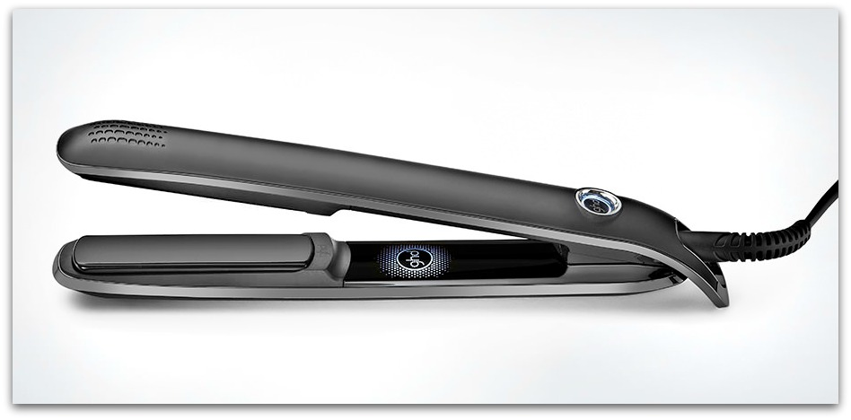 plancha ghd eclipse fapex