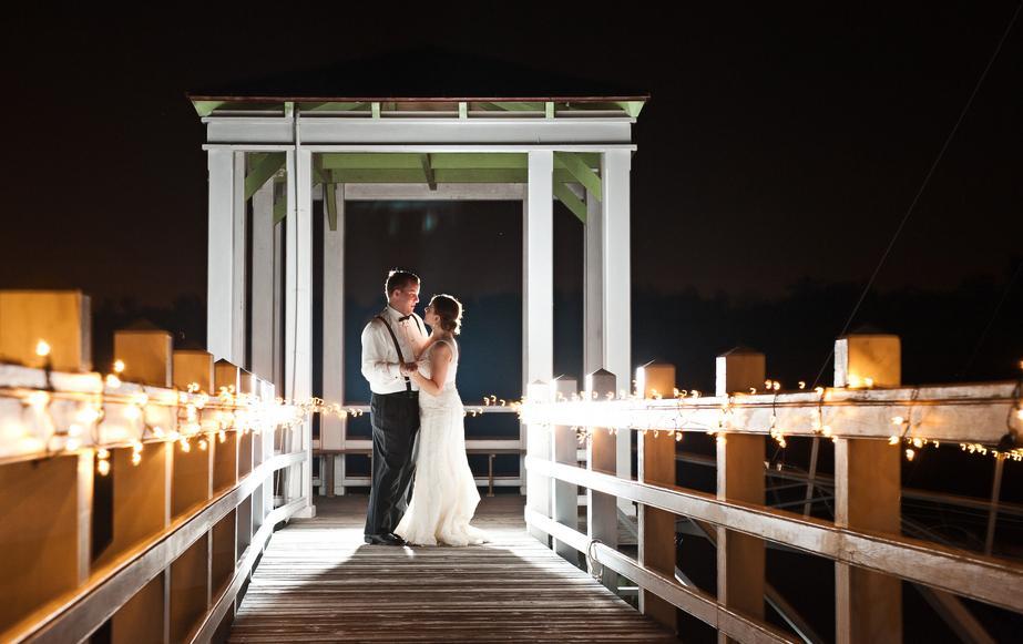 A Lowcountry Wedding Blog Featuring Charleston Weddings Hilton Head Myrtle Beach