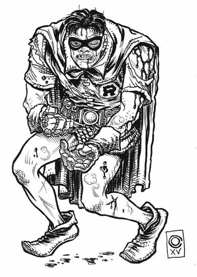 O Diário de Dick Grayson - Página 6 DICKGRAYSON0107DGALERIA