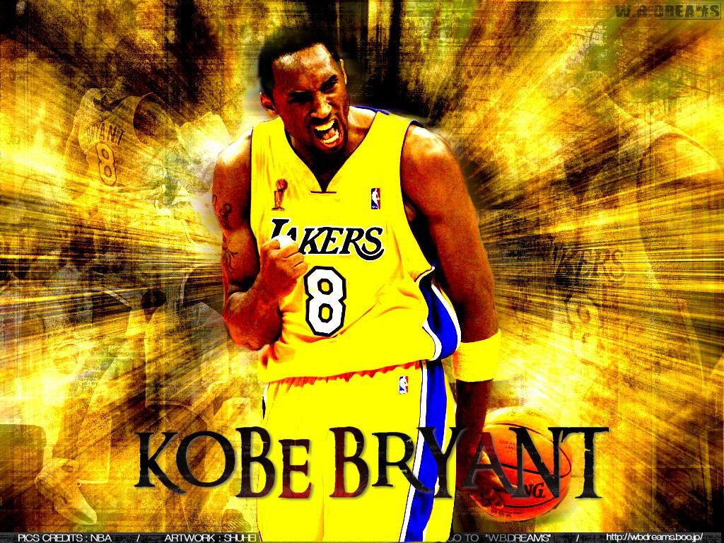 http://3.bp.blogspot.com/-XrB-qI7IPlc/Tj57BIzx-6I/AAAAAAAAGpI/S6ZlwXbFJSQ/s1600/Kobe-Bryant-American-Basketball-Player-+9.jpg