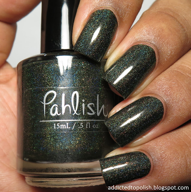 pahlish little boababs
