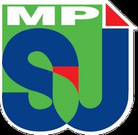 Jawatan Kerja Kosong Majlis Perbandaran Subang Jaya (MPSJ)