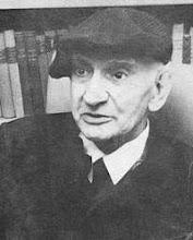 Padre Leonardo Castellani