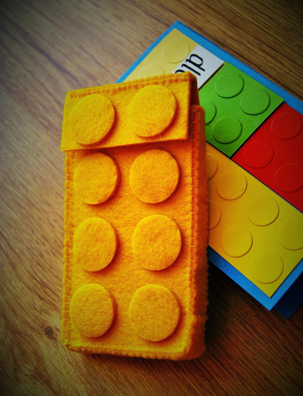 Dla Legomaniaka…