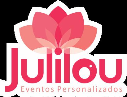 Julilou eventos personalizados
