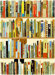 Plan de fomento a la lectura Recomienda este blog educativo