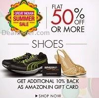 footwear-10-cashback-amazon-gc