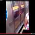 VIDEO: Kelamin Pria Ini Terjepit di Pintu Otomatis KRL