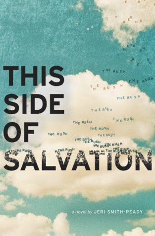 http://www.jerismithready.com/books/this-side-of-salvation/excerpt/