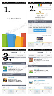Genesee Coupon Group Coupons Com Printing Android Edition