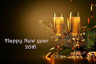 HAPPY NEW YEAR 2016,new year,2015,new year message,happy new year messages,new year  quotes,new year text quotes, New year image, new year logo, New year pictures