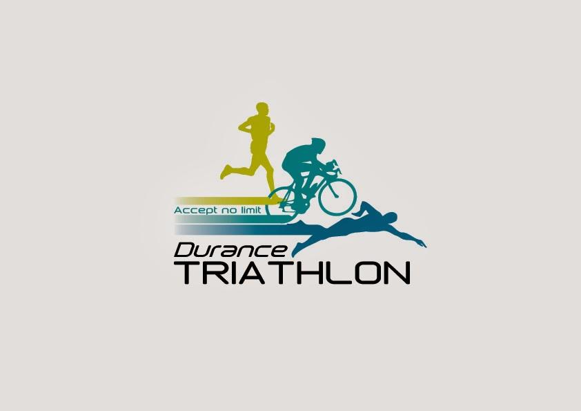 Durance Triathlon