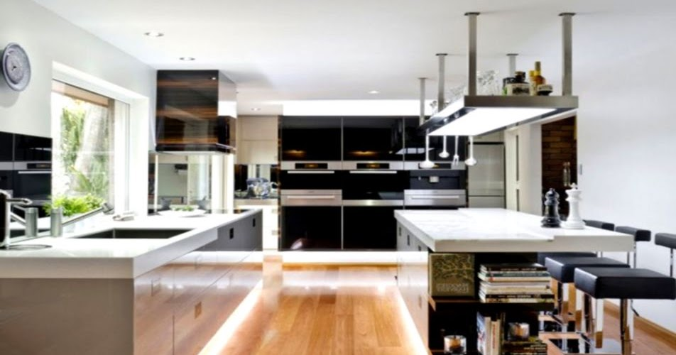 Professional home kitchen design this wallpapers - Professional home kitchen design ...