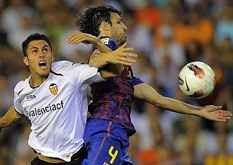 Image Result For Real Madrid Vs Barcelona En