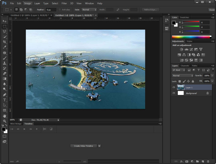 adobe photoshop cs6 for mac  utorrent