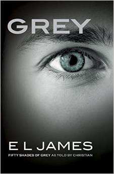 Grey pdf fifty shades of grey as told by christian pdf books