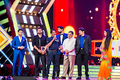 SIIMA 2015 Dubai event photos gallery-thumbnail-5