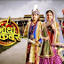 TRP Rankings Shock !!! Jodha Akbar's Magic Fades Away, Can It Be Revived?
