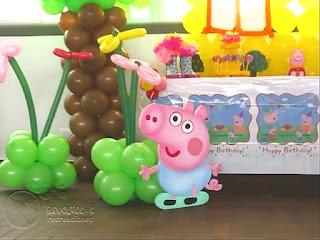 DECORACION-PEPPA-PIG-FIESTAS-INFANTILES-MEDELLIN-8