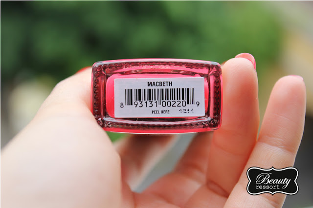 beautyressort-butter-london-macbeth-nagellack