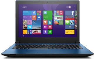 Lenovo IdeaPad 305-15ABM Drivers Download for windows 8.1 64 bit and windows 10 64 bit