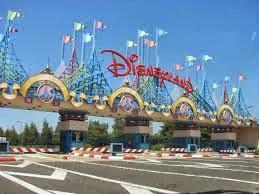 Deux astuces pour profiter au mieux de son séjour à Disneyland