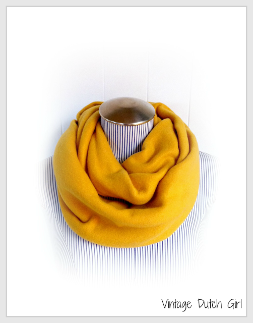 https://www.etsy.com/listing/84763074/mustard-infinity-scarf-burnt-umber?ref=shop_home_active