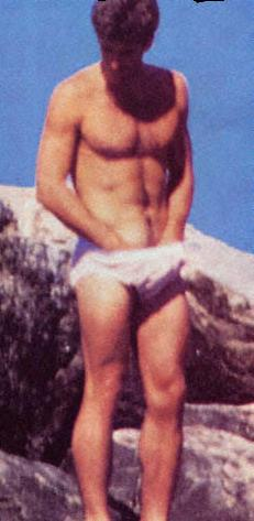 Hot Boy Girl Naked Photo