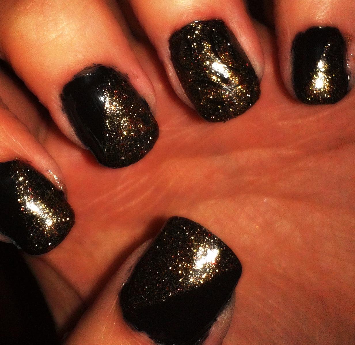 nails for everyone. Black Bedroom Furniture Sets. Home Design Ideas