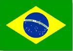 BRASILEIRO SEMPRE