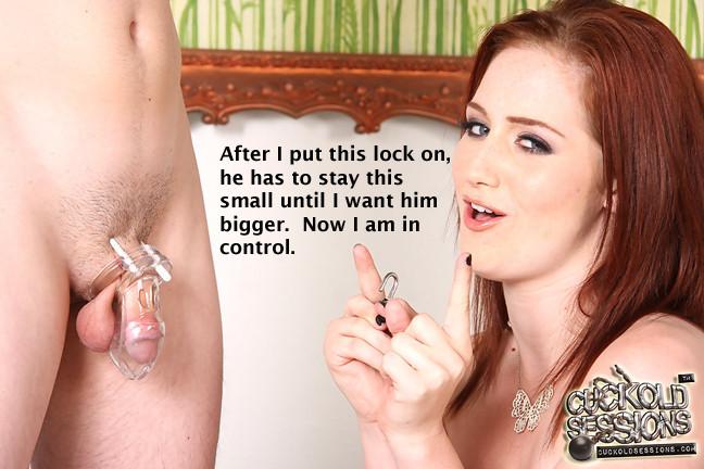 Bdsm slave caged did you ever wonder what 3