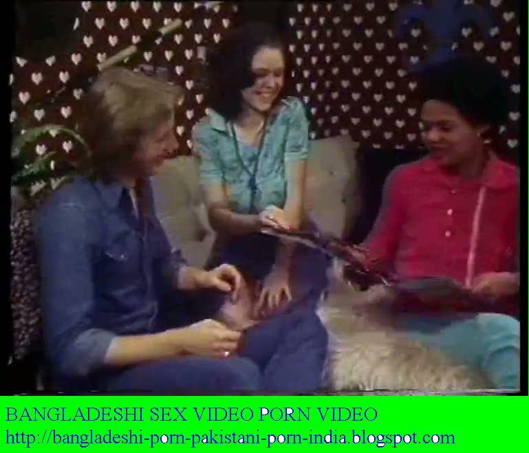 1BOY ENJOY 2GIRL PORN TEENAGE INTERRACIAL 3 SOME SEX VIDEO