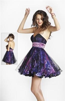 Moda abiyeler yil sonu balosu abiye kiyafetleri 2013 yazlik bayan