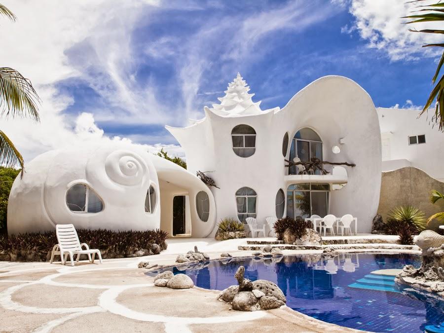 Daftar Harga Hotel Murah Di Bali Terbaru Update