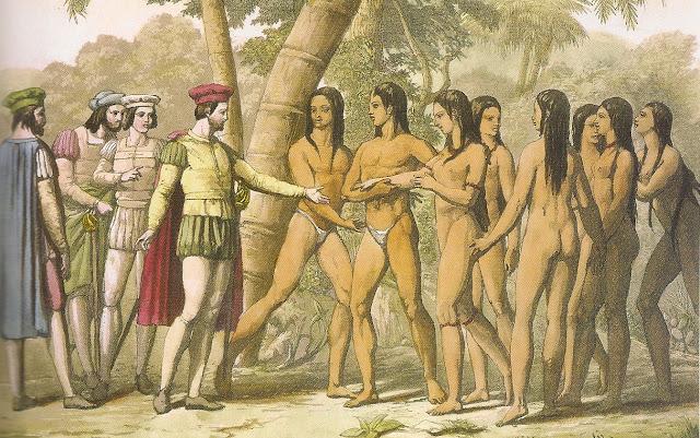 Fotos de Nativo americano de stock, imgenes de Nativo