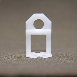 Compre o separador Nivela Piso 1mm