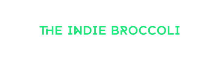 The Indie Broccoli